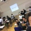 札幌ブログ道場フラッ…