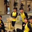 サッカー女子朝鮮代表…