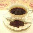 伝説のコーヒー『ブル…