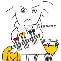 小澤一雄さんの漫画が…