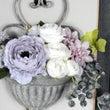 「Fleurs de…