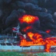 中国人漁船員3名死亡…