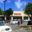ハワイでの買い物事情…