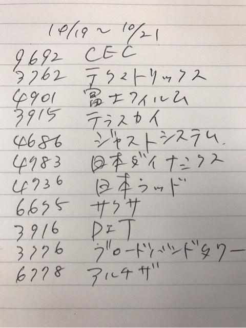 {F4DCD0D6-C217-4A37-9B7B-055A470B3C15}