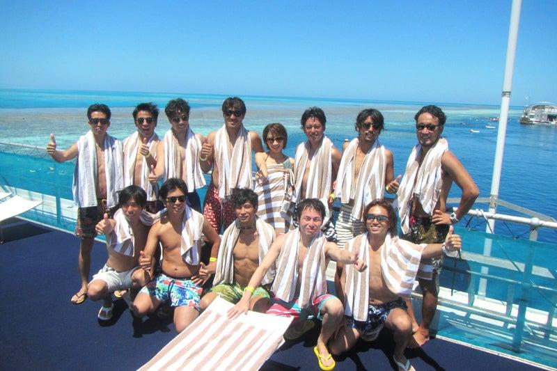 ReefWorld9
