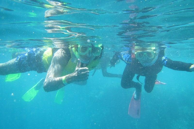 ReefWorld5