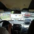 Taxi 事情