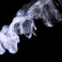 喫煙による肺がんのリ…