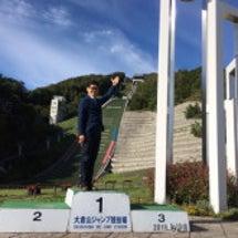 さらば北海道!!!