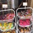 沖縄のお菓子入荷しま…