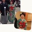 和婚のお客様〜 日本…