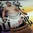 【大相撲】史上初!大…