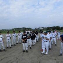 大阪建労第55回野球…