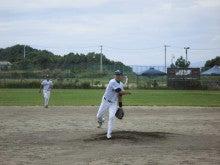 2016 野球大会