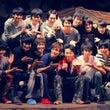 Team Belie…