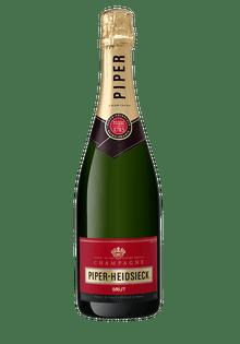 Piper-Heidsieck Brut AOC Champagne