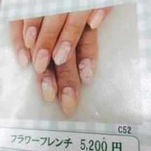 ☆ ABCネイル♡銀…