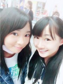 【NMB48】山本彩加 応援スレ☆1【あーやん】YouTube動画>15本 ->画像>982枚