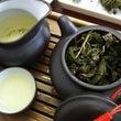 中国茶と一口に言えど…