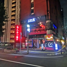 博多ロマンス(第6話…