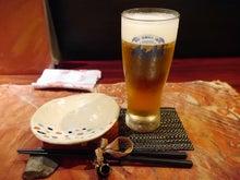 2ビールで