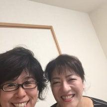 サユラ金沢さんのセッ…