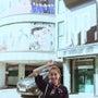 狎鴎亭〜JYP ♡ …