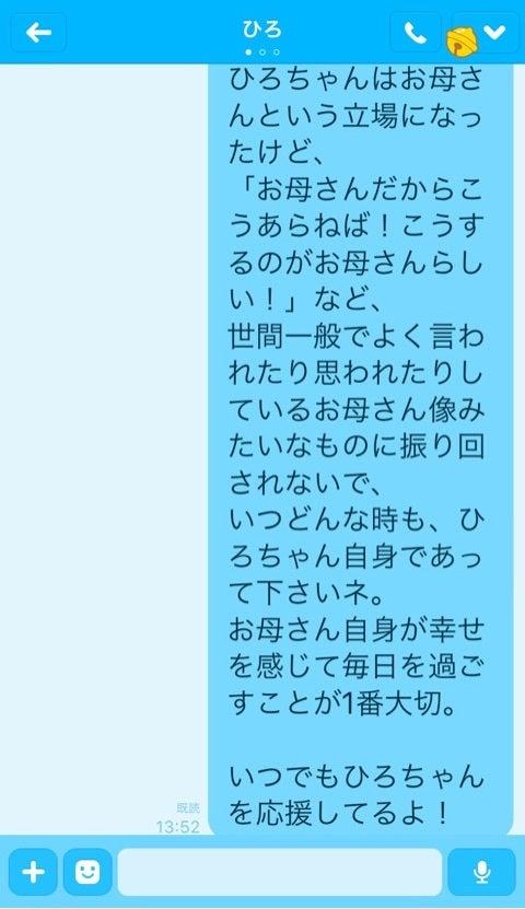 {519D64D5-99C5-40D1-9C63-F0FA21B57B99}