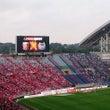 ○【4-0】対G大阪…