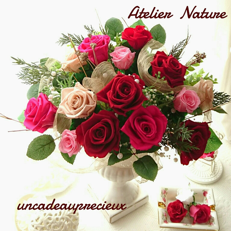 IMG_20161001_172342687.jpg