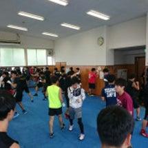 4校合同練習!10.…