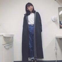 MODE 勝田里奈