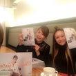 meeting♪