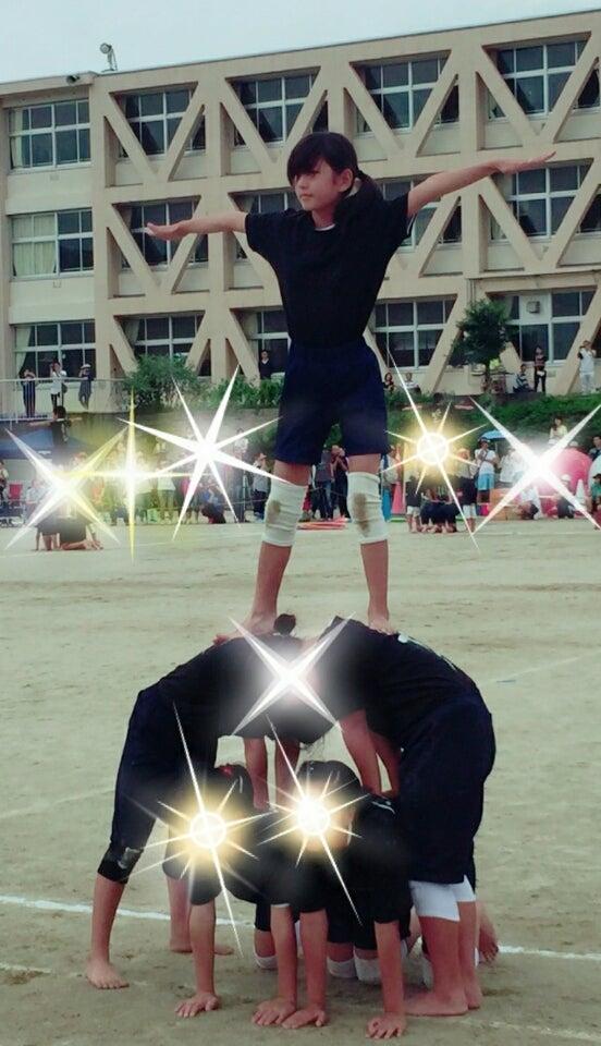 【小中学生】♪美少女らいすっき♪ 388 【天てれ・子役・素人・ボゴOK】 [無断転載禁止]©2ch.netYouTube動画>18本 ->画像>1474枚