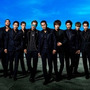 EXILE 15周年…