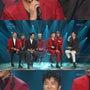 2PM ウヨン 『今…