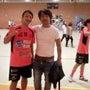日本リーグ。全日本選…