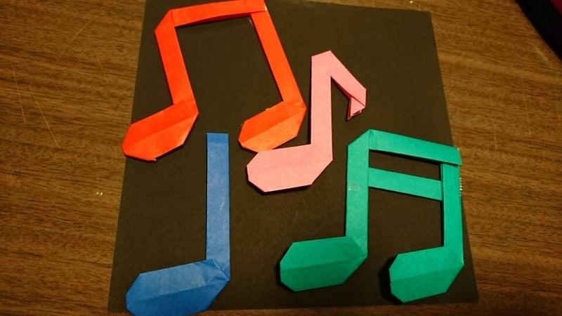 ハート 折り紙:折り紙 どんぐり 折り方-ameblo.jp