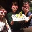 ❤︎3姉妹の生誕祭+…