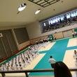 高校柔道県大会