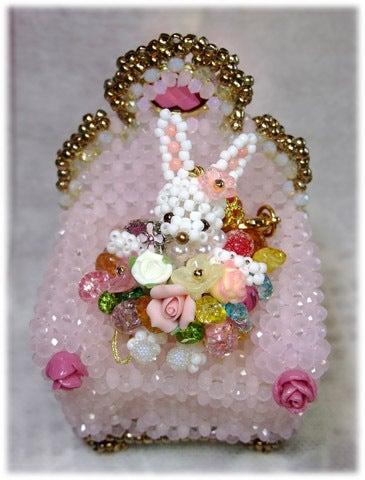 Candy☆ラビ・マルチカラー