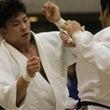 全日本学生体重別選手…