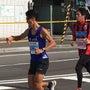 2016札幌マラソン