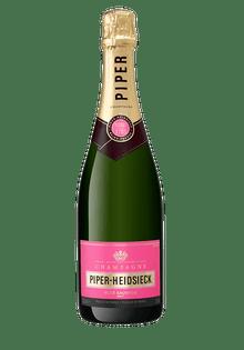 PIPER-HEIDSIECK ROSE SAUVAGE