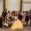 wedding♡♡