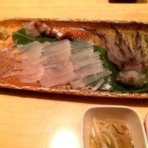 札幌ナイト