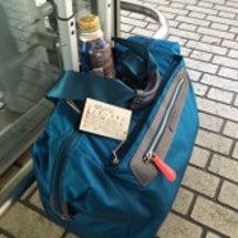 横浜の旅 ふたたび …