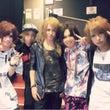 9月27日 渋谷RE…
