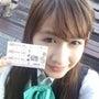 初☆戸田ボートレース