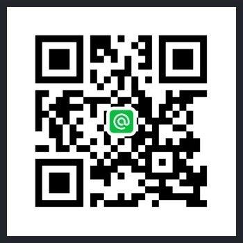 {266E9061-18C3-4CF9-840C-577AD31EAD51}
